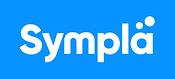 sympla.png