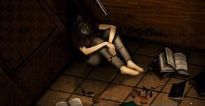 Depressão (parte 1): A falta de objetivos