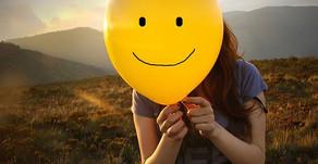 Depressão (parte 2): Os três passos para voltar a sorrir.