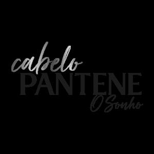 Pantene _ O sonho