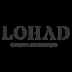 lohad