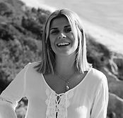 Sara Teixeira