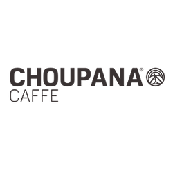 Choupana