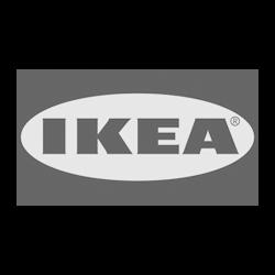 ikea_edited