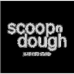 scoop_edited