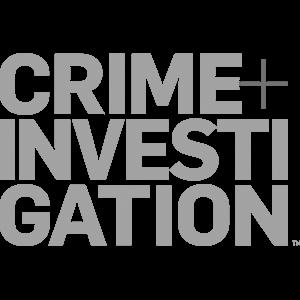 CrimeInvestigation_edited