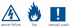 disaster-recovery-icons.png