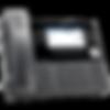 MiVoice-6930-thumb-90px.png