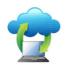 back-up-to-cloud.jpg