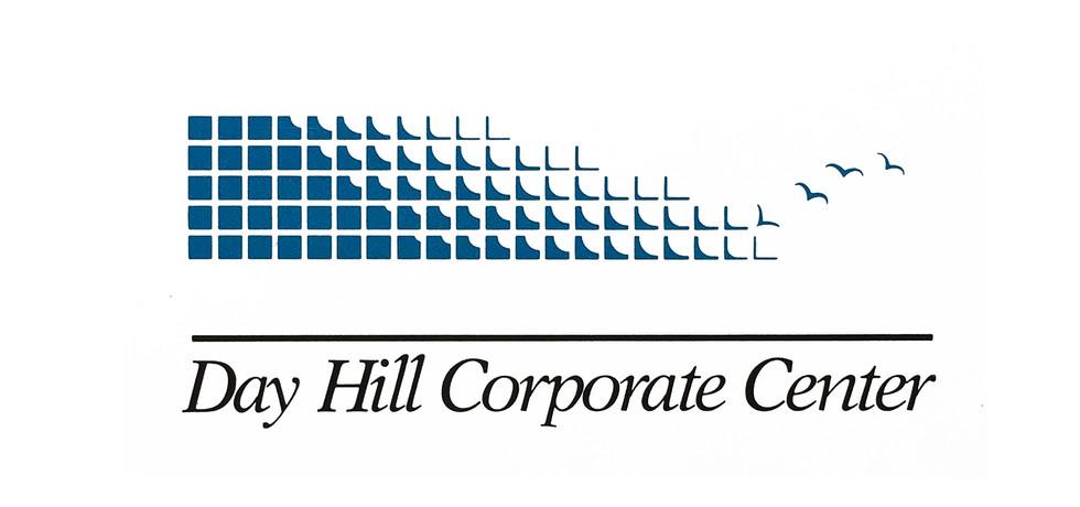 Dayhill Corporate Center Logo.jpg