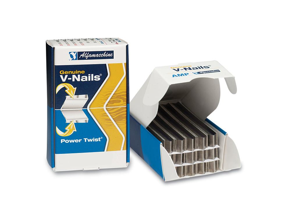 FT-V-Nail Boxes.jpg