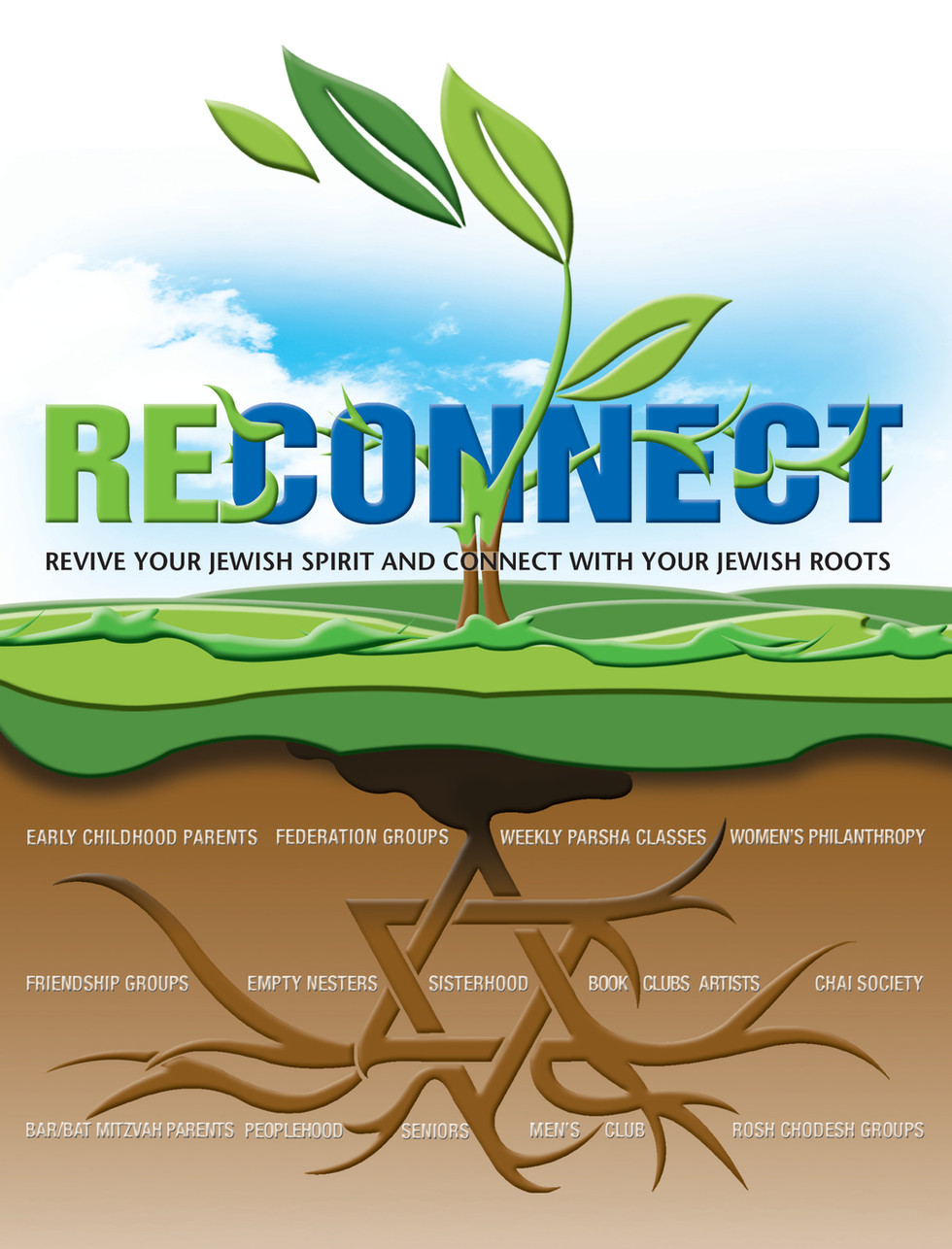 ReConnct-FullCoverwRoots.jpg