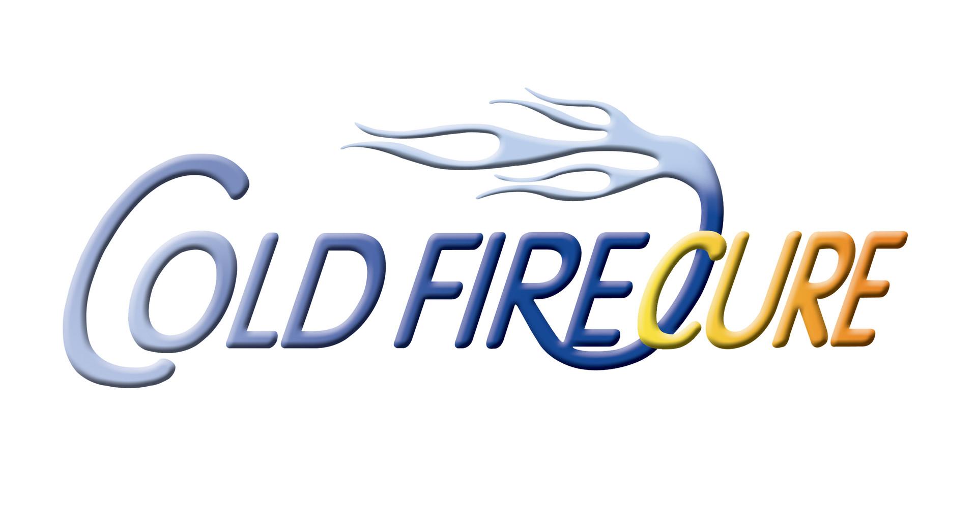 CLD FIRE LOGO.jpg