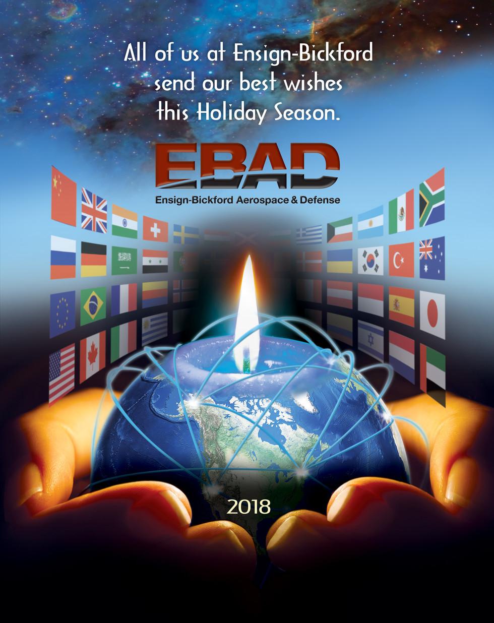2018_EBAD-HolidayECardFinal12-19-18.jpg