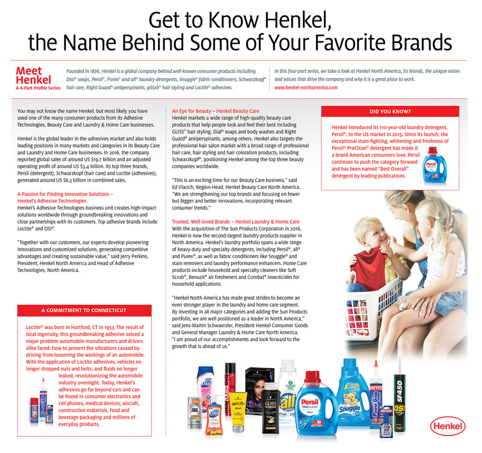 HK-Brands Advertorial FINAL8-23-17.jpg
