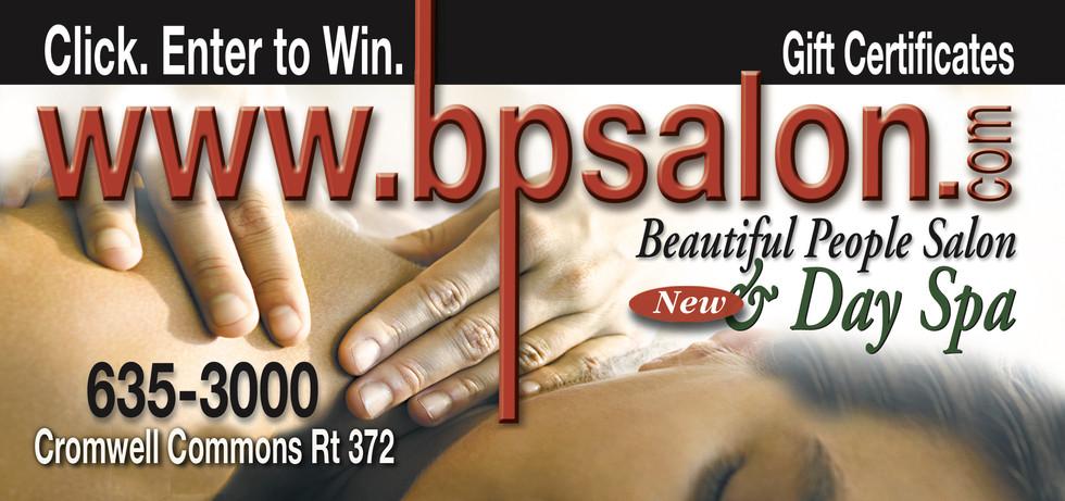 BP-WEBSITE BLLBRD.jpg