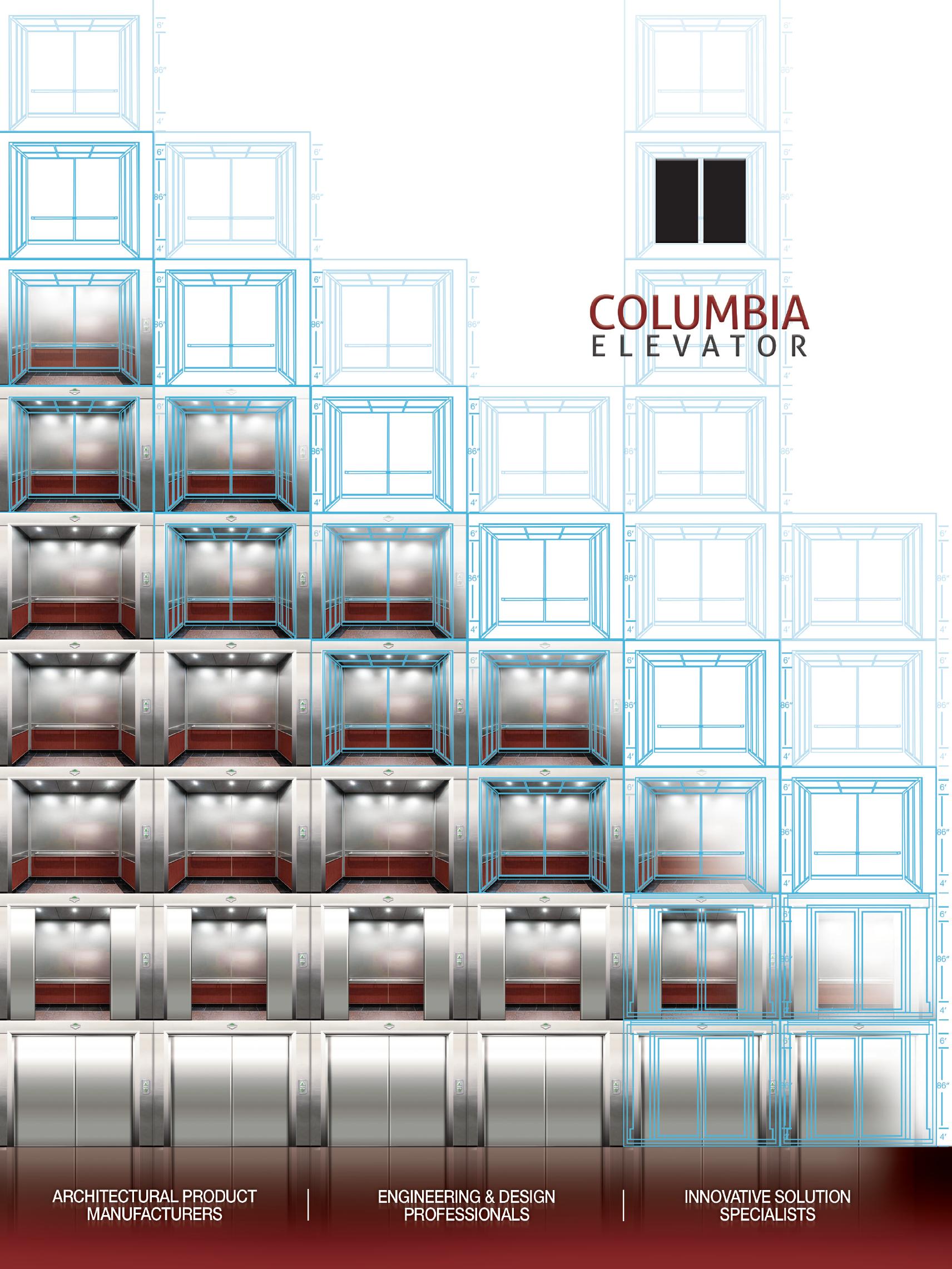 Columbia Elevator Folder Cover 2016.png
