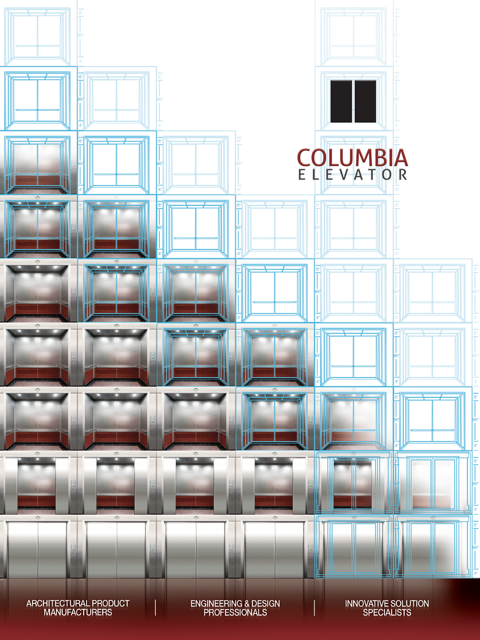 Columbia Elevator Folder Cover 2016.png