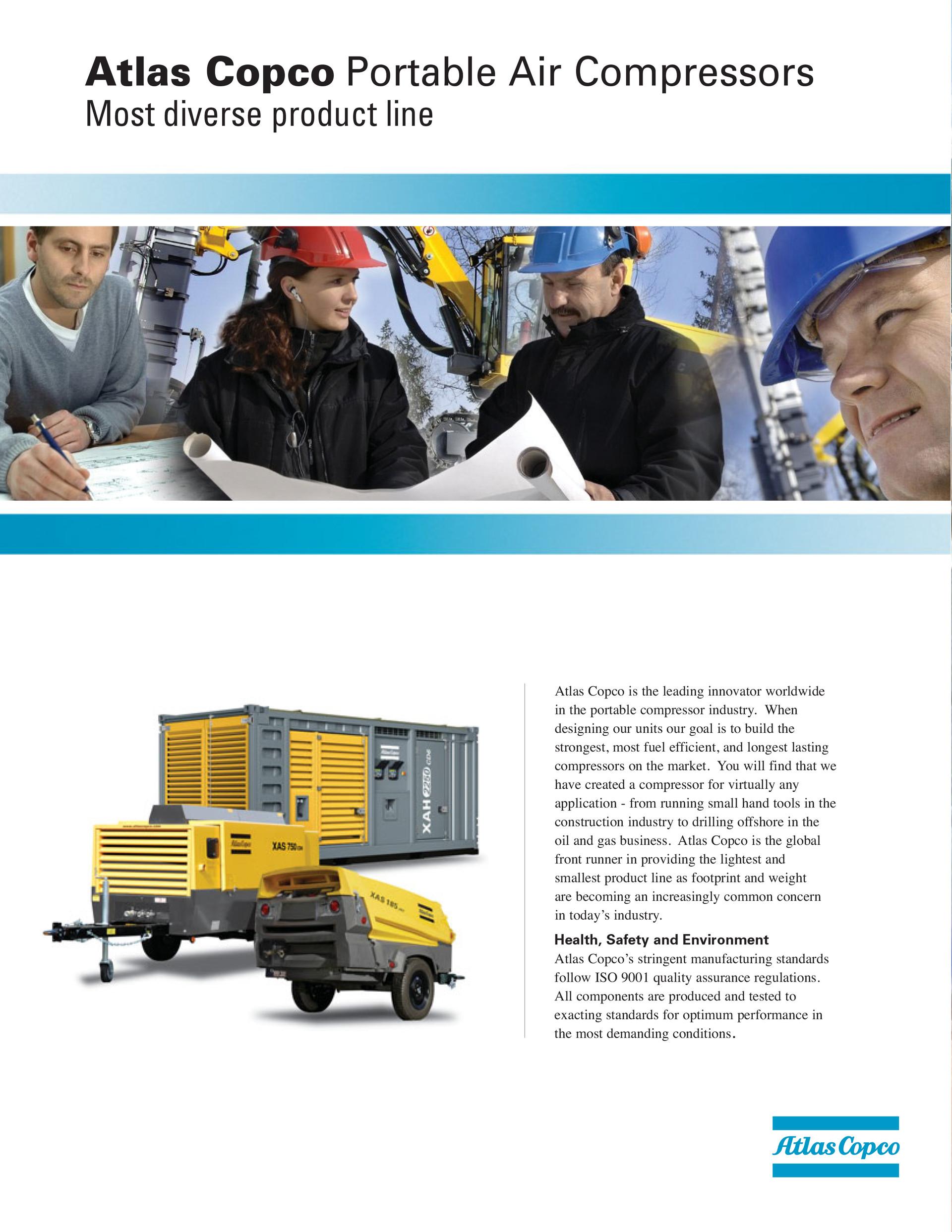 AtlasFull Line Brochure-1.jpg