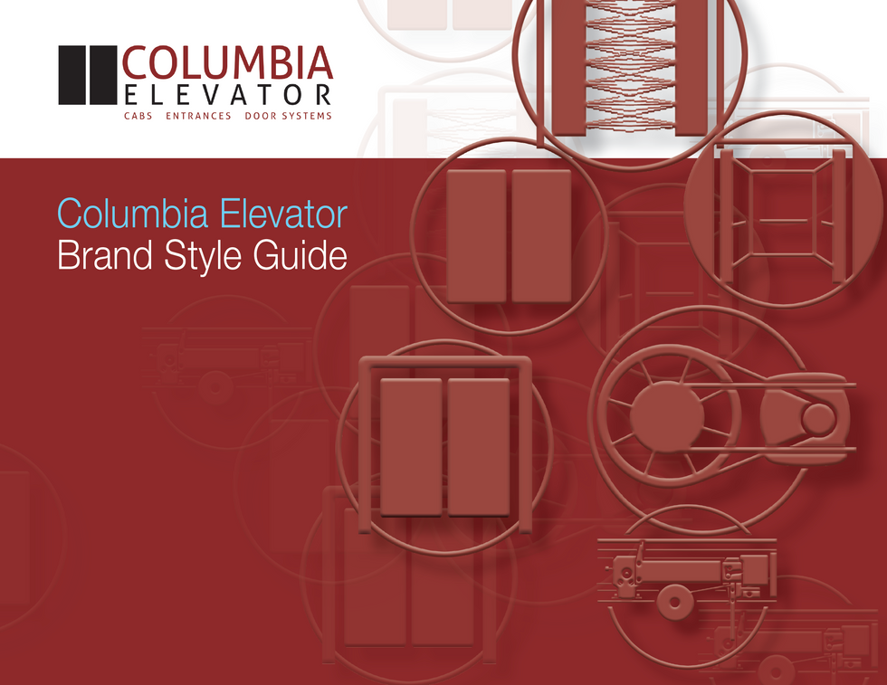 Columbia Elevator Style Guide Cover.png
