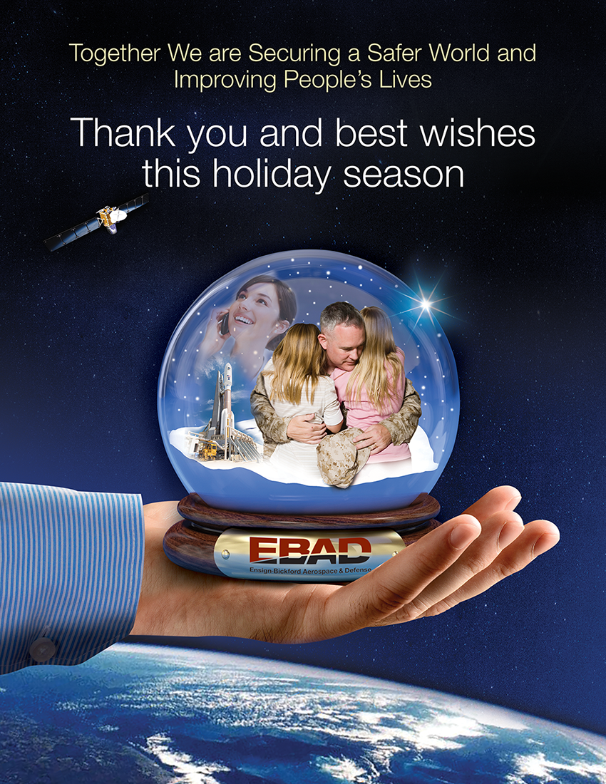eCard EBAD Snow Globe Final100dpi.png