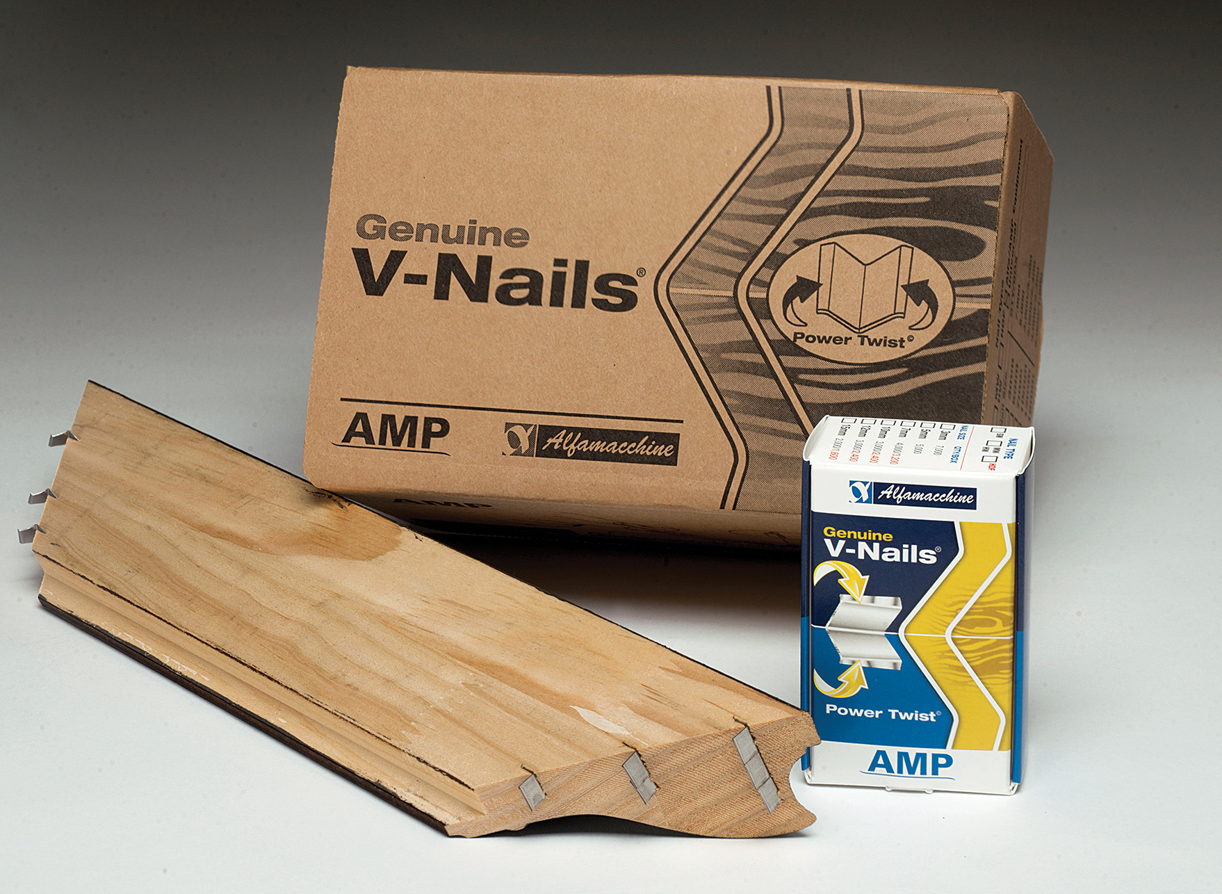V-Nail Packaging.jpg