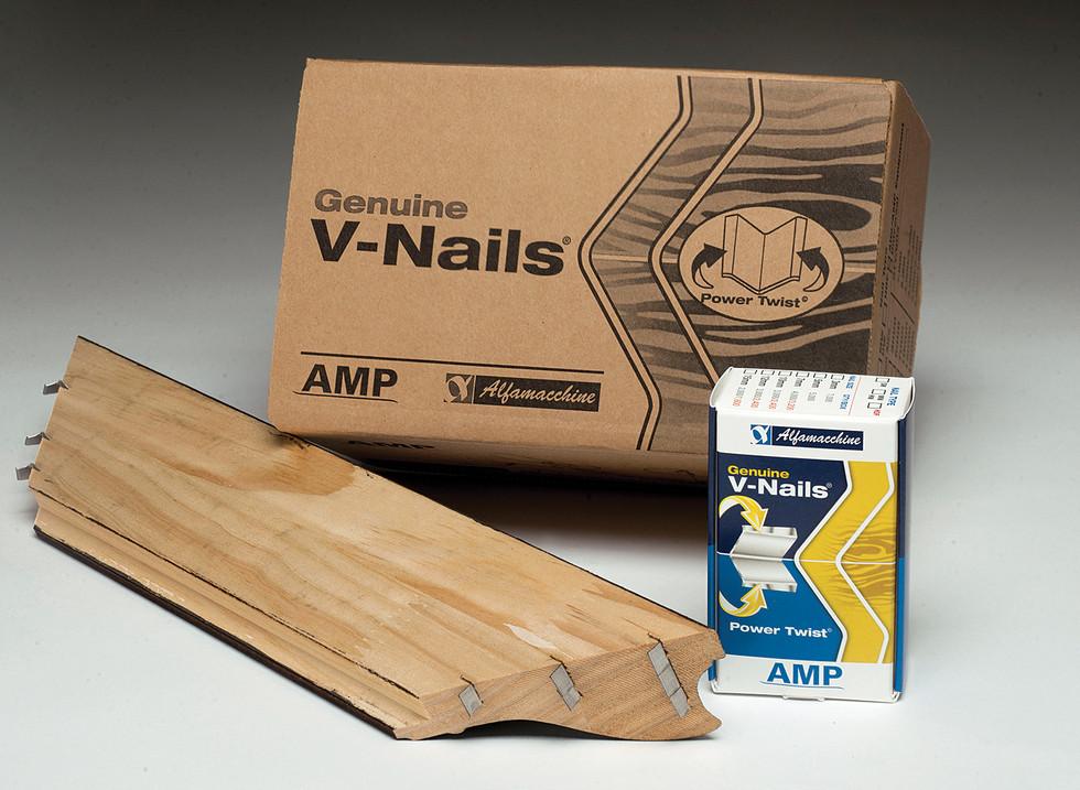 V-Nail Packaging.jpg