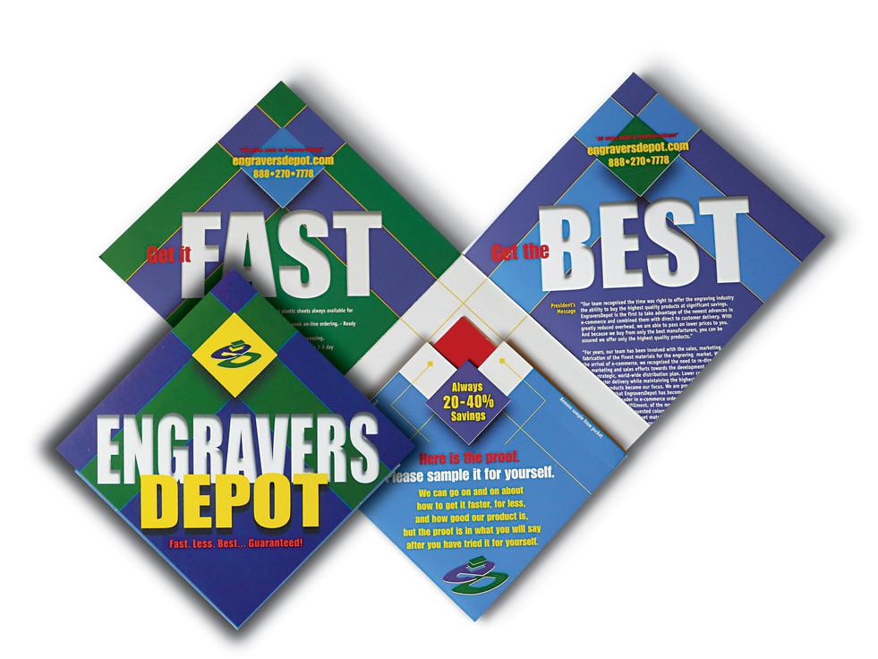 Engrvrs Depot300dpi.jpg