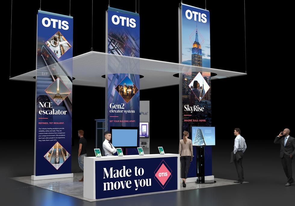 Otis tradeshowcomp.png