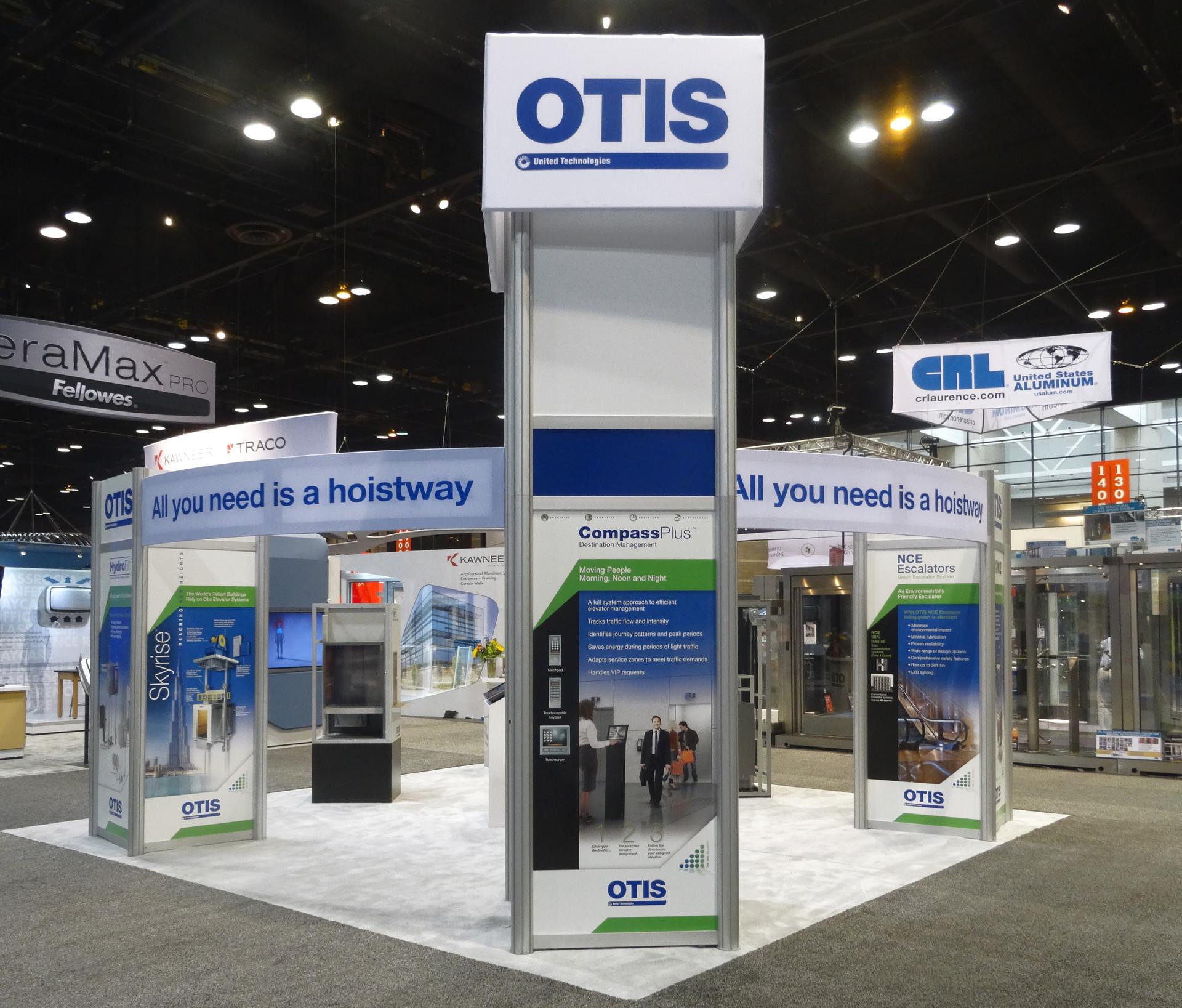 Otis AIA 2014 Show Site Photos (26).jpg