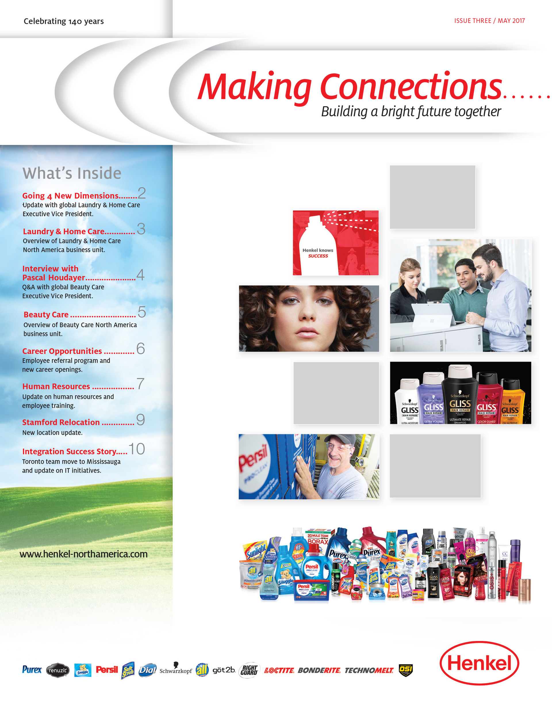 Henkel Making Connections Issue 3-1.jpg