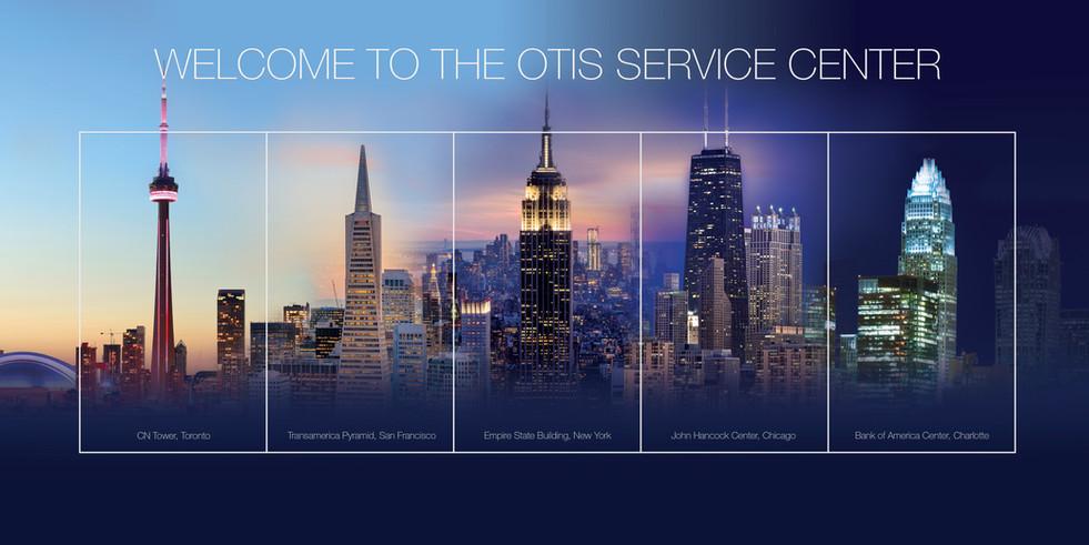 Otis ServiceLobbyPoster.jpg