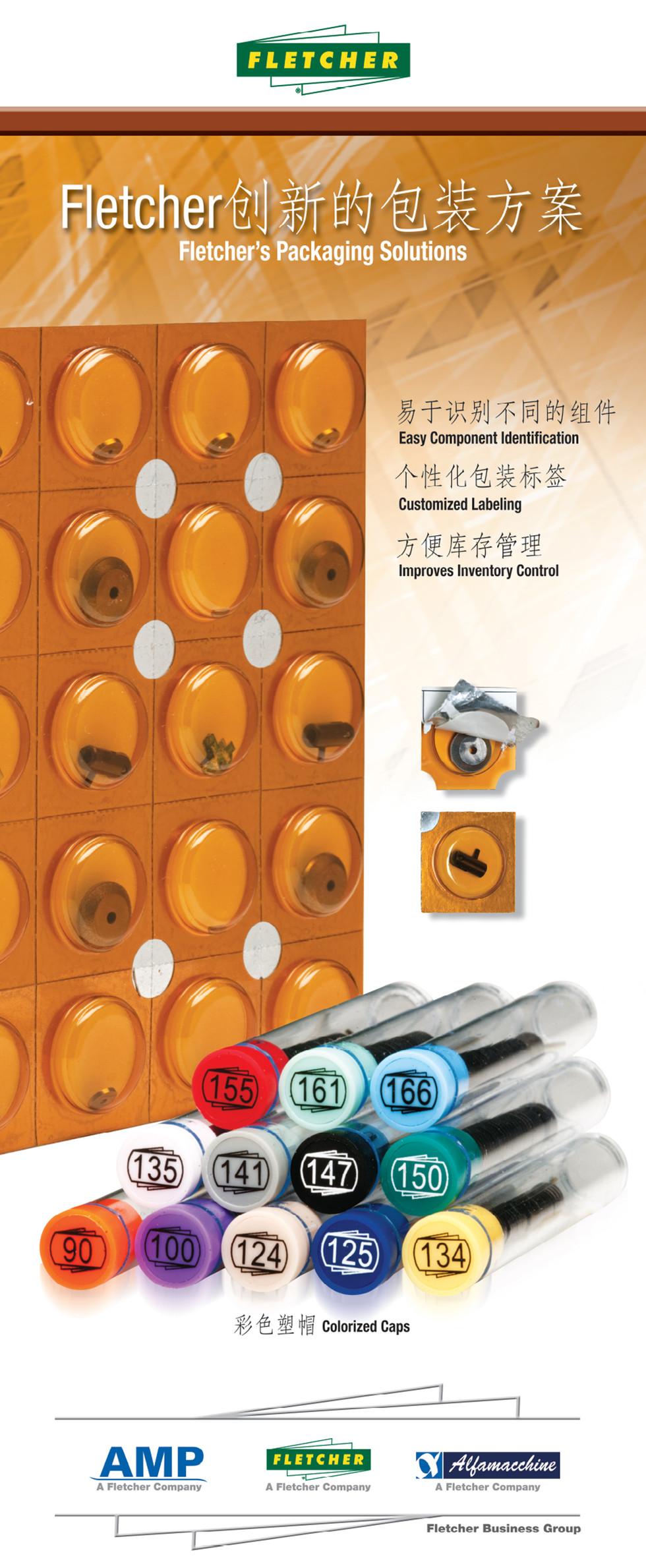 Blister+Pack+China+Banner.jpg