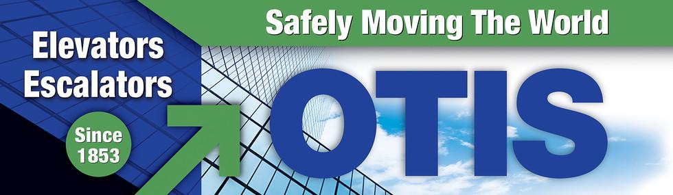 Otis Elevators-UTC, CT - Global Message