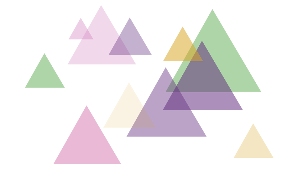 Triangles Only.png