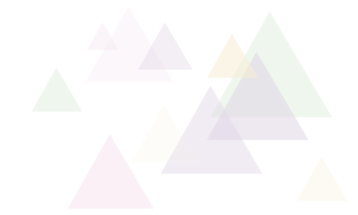 Triangles OnlyFaded2.png