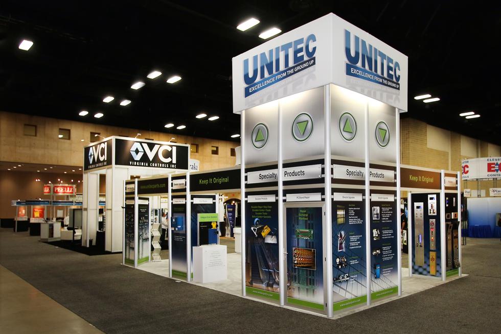 Unitec Tradeshow2014Backside.png