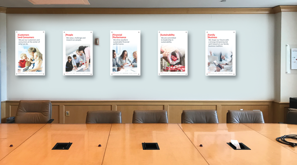 RockHillBoardroom with5 final Posters11-