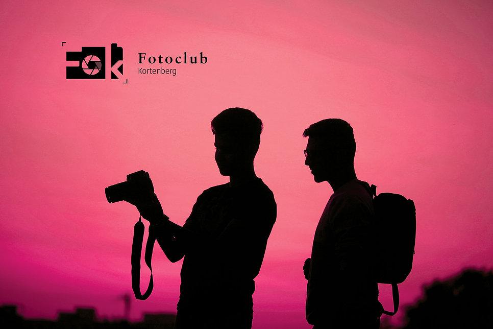 fck01.jpg