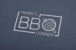 Pierre's BBQ Corner