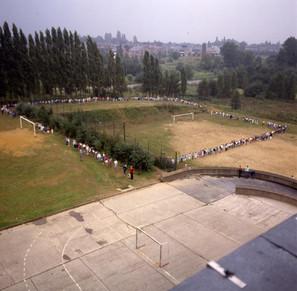 1986_primaires.jpg
