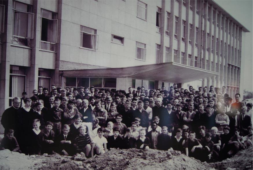 1963_rentree02.jpg