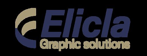 Elicla.png