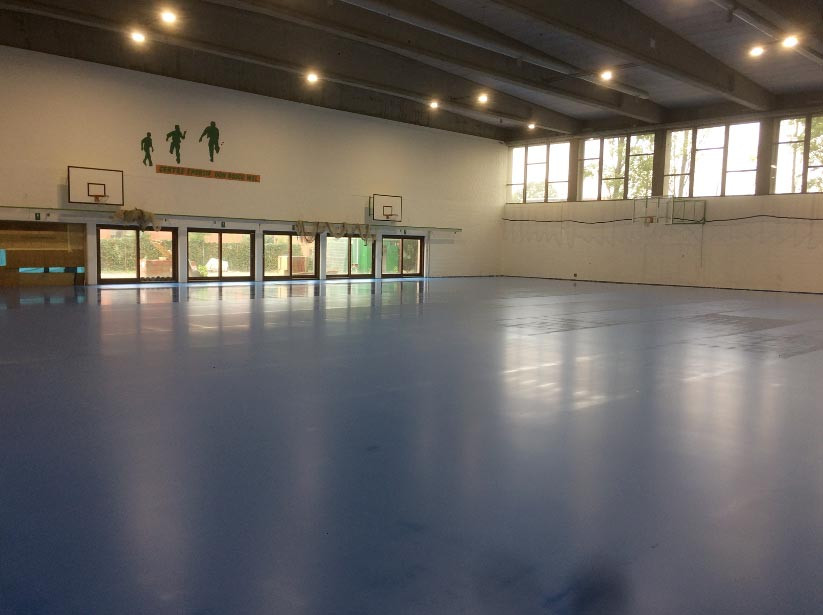 2016_hall_des_sports.jpg