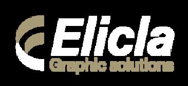 Elicla02.png