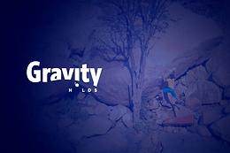 Gravity Holds