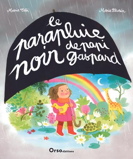 le_parapluie_noir_de_papi_gaspard.jpg