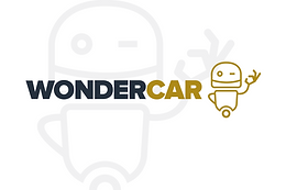 Wondercar