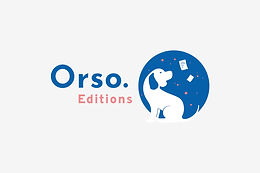 Orso Editions