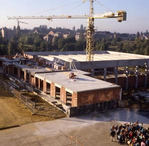 1986_primaires03.jpg
